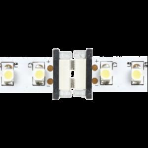 Aurora / Enlite LEDLINE™ PRO Single Colour Strip Connector