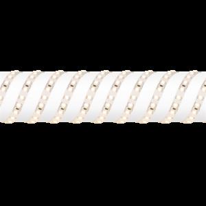 Aurora / Enlite 2700K Very Warm White LEDLINE™ PRO Single Colour Strip 9.6W/m - 5 meters
