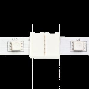 Aurora / Enlite LEDLINE™ PRO Single Colour Strip Flexible Inter Connection for EN-ST224RGB / EN-ST100RGB