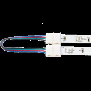 Flexible inter-connection lead (20cm)