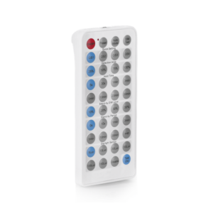 Aurora Ariah Pro Sensor Remote Controller