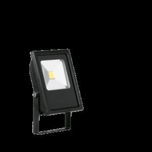 Helius 30W Adjustable IP65 Floodlight