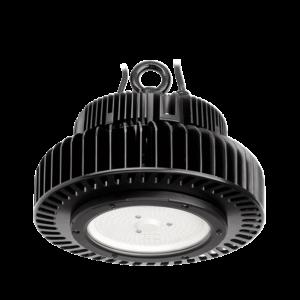Aurora Ariah Pro 200W Dimmable IP65 Highbay