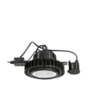 Aurora Ariah Pro 100W IP65 Dimmable Highbay With Microwave Sensor