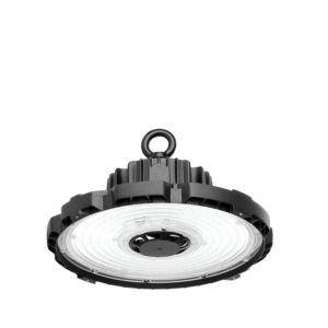 Aurora Cosmos 100W IP65 Non Dimmable Highbay