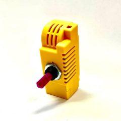 Hamilton 2 Way ON/OFF Dummy Dimmer Module Switch N5102