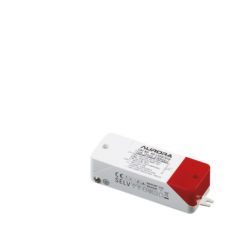 Aurora 1-10W Dimmable 700mA Constant Current LED Driver